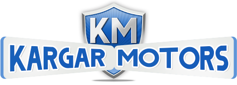 Used car dealership in manassas va dc md kargar motors for Kargar motors manassas va
